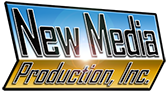 New Media Production